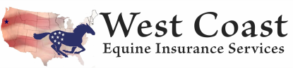 West Coast Equine Insurance Services